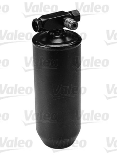 Valeo Airco droger/filter 815970