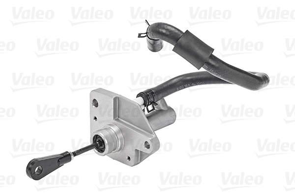 Valeo Hoofdkoppelingscilinder 804694