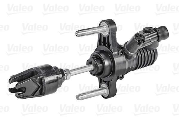 Valeo Hoofdkoppelingscilinder 804862