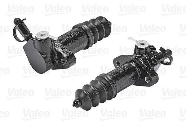 Valeo Hulpkoppelingscilinder 804718