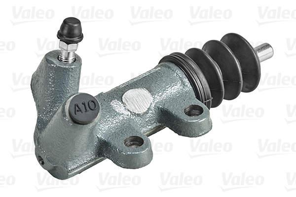 Valeo Hulpkoppelingscilinder 804753