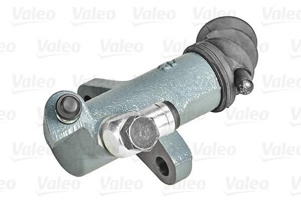 Valeo Hulpkoppelingscilinder 804778
