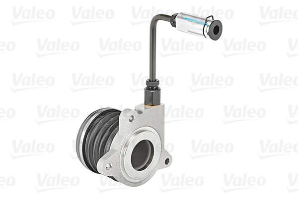 Valeo Druklager 810065