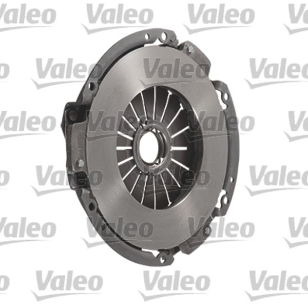 Valeo Drukgroep 805530