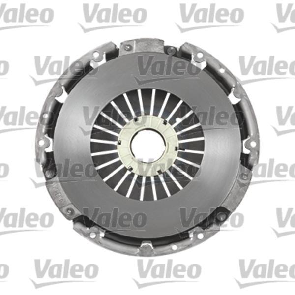 Valeo Drukgroep 805570