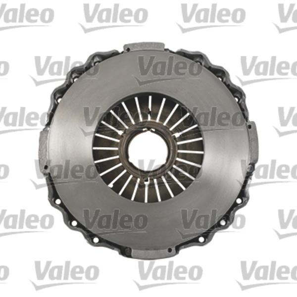 Valeo Drukgroep 805514