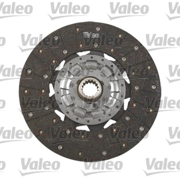 Valeo Koppelings kit 805473