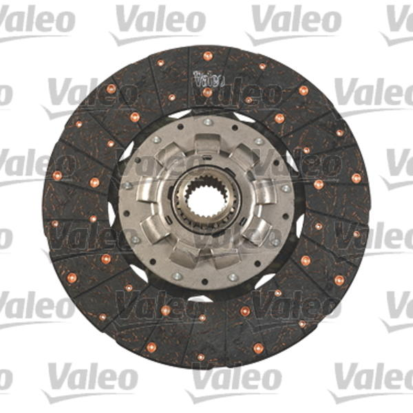 Valeo Koppelings kit 805143