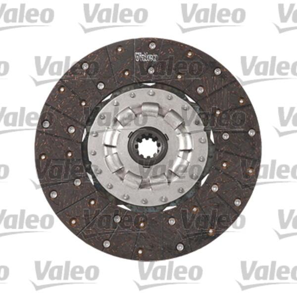 Valeo Koppelings kit 805470