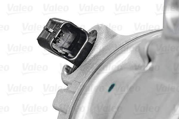 Valeo Airco compressor 813179