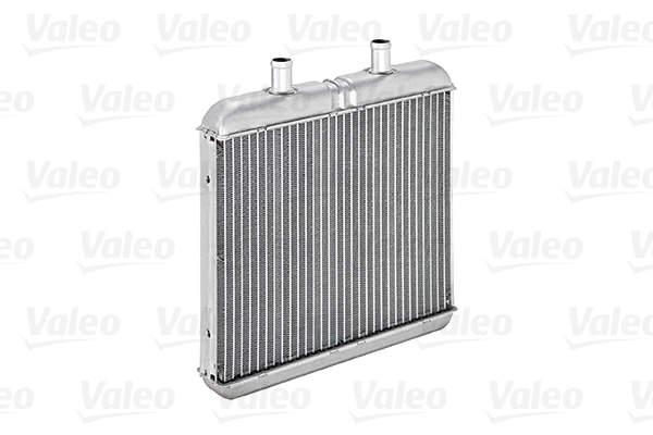 Valeo Kachelradiateur 812341