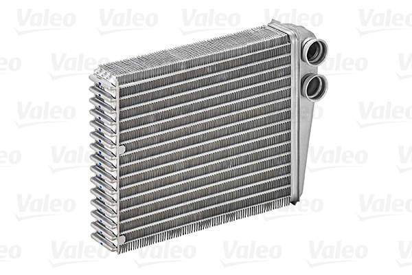 Valeo Kachelradiateur 818205