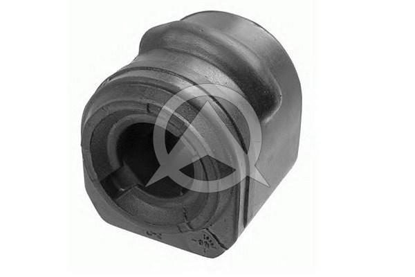 Sidem Stabilisatorstang rubber 803800