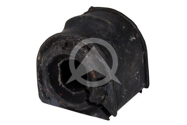 Sidem Stabilisatorstang rubber 803805