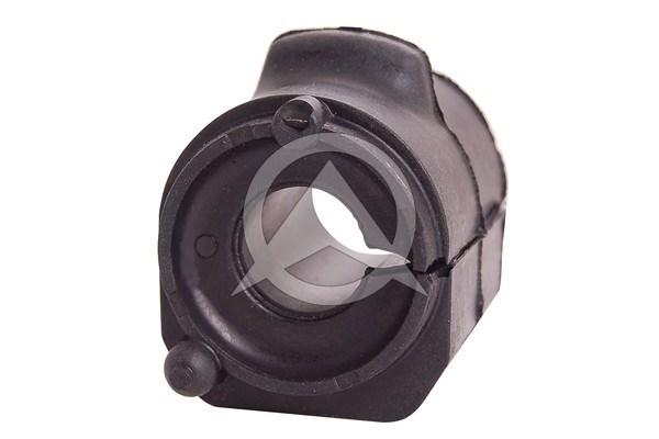 Sidem Stabilisatorstang rubber 803811