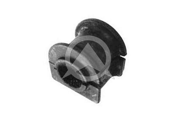 Sidem Stabilisatorstang rubber 803901