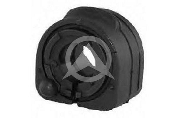 Sidem Stabilisatorstang rubber 803905