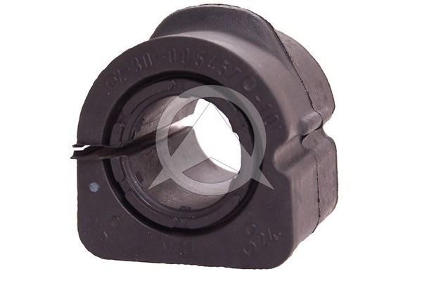 Sidem Stabilisatorstang rubber 803908