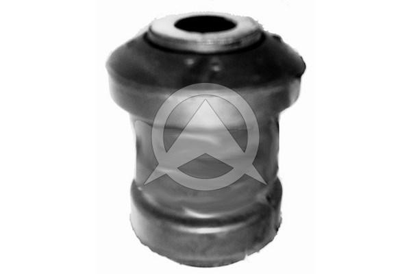 Sidem Draagarm-/ reactiearm lager 804601