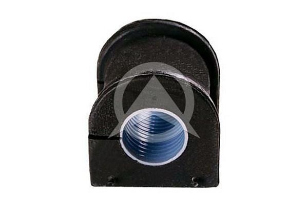 Sidem Stabilisatorstang rubber 804803