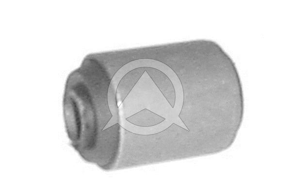Sidem Draagarm-/ reactiearm lager 805605