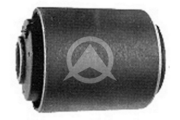 Sidem Draagarm-/ reactiearm lager 805611