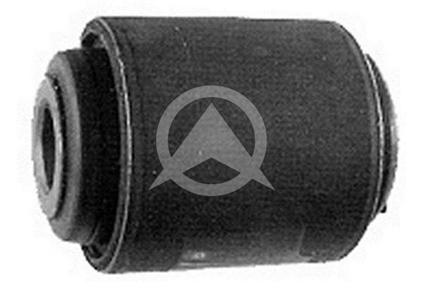 Sidem Draagarm-/ reactiearm lager 805619