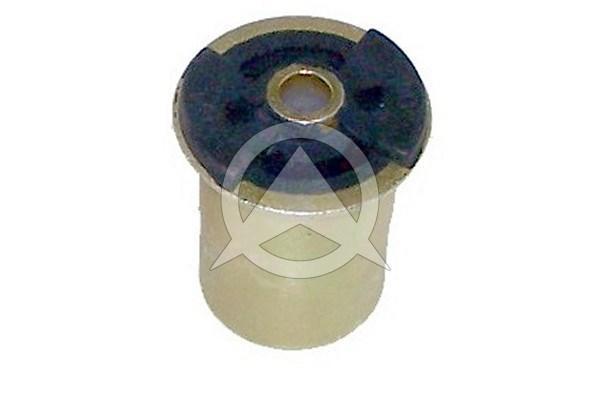 Sidem Draagarm-/ reactiearm lager 805621