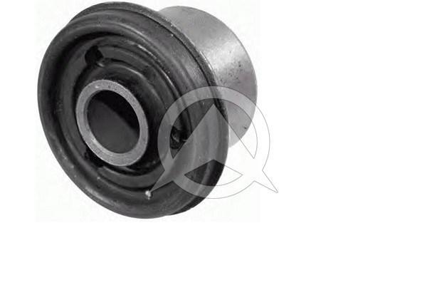 Sidem Draagarm-/ reactiearm lager 805633
