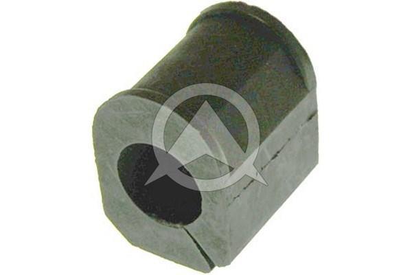 Sidem Stabilisatorstang rubber 805818
