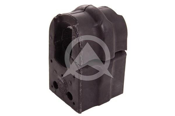 Sidem Stabilisatorstang rubber 805844