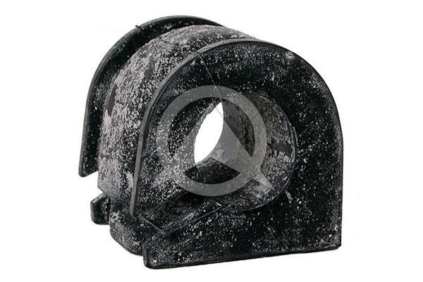 Sidem Stabilisatorstang rubber 805845