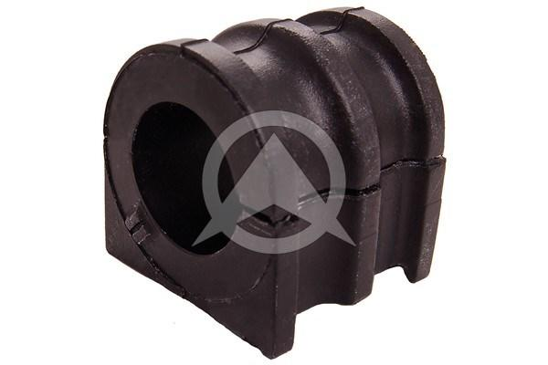 Sidem Stabilisatorstang rubber 805853