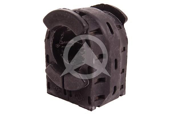 Sidem Stabilisatorstang rubber 805906