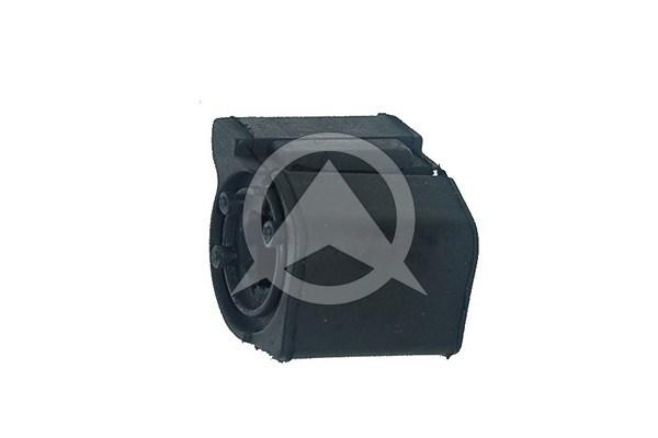 Sidem Stabilisatorstang rubber 807806