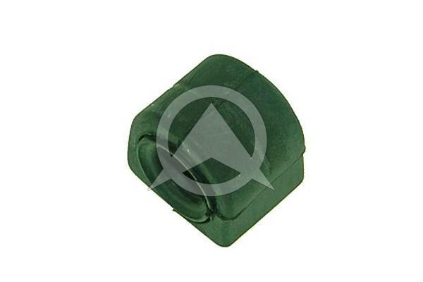Sidem Stabilisatorstang rubber 807808