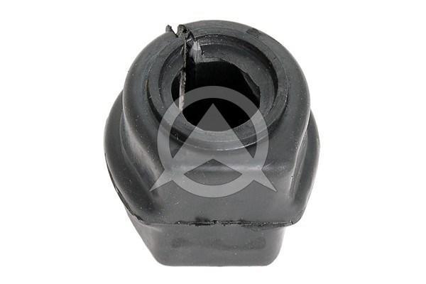 Sidem Stabilisatorstang rubber 807809