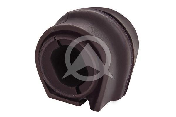 Sidem Stabilisatorstang rubber 807811