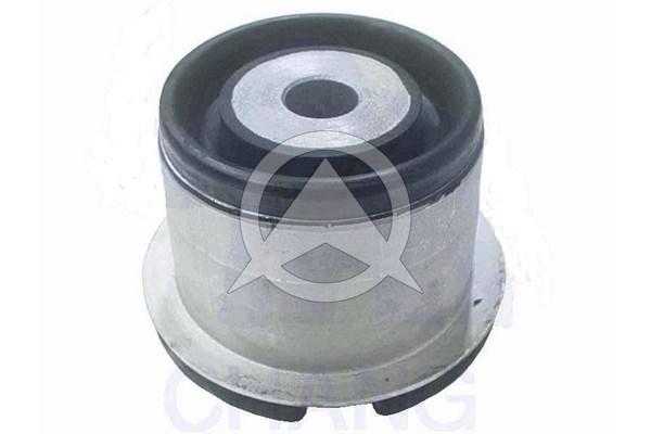 Sidem Draagarm-/ reactiearm lager 809300
