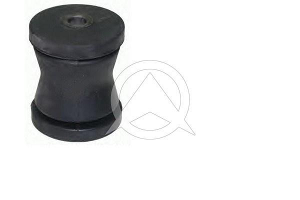 Sidem Draagarm-/ reactiearm lager 809302