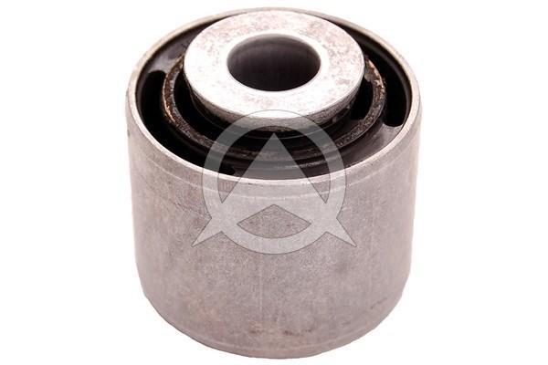 Sidem Draagarm-/ reactiearm lager 809311