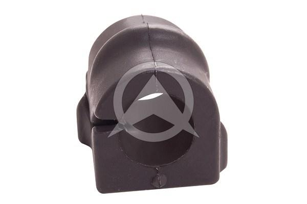 Sidem Stabilisatorstang rubber 809801