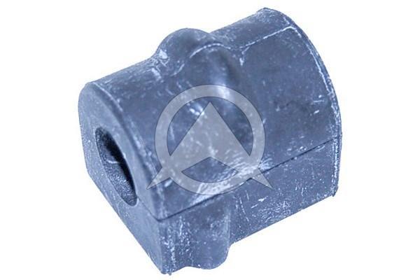 Sidem Stabilisatorstang rubber 809805
