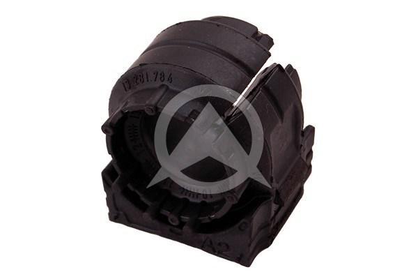 Sidem Stabilisatorstang rubber 809814