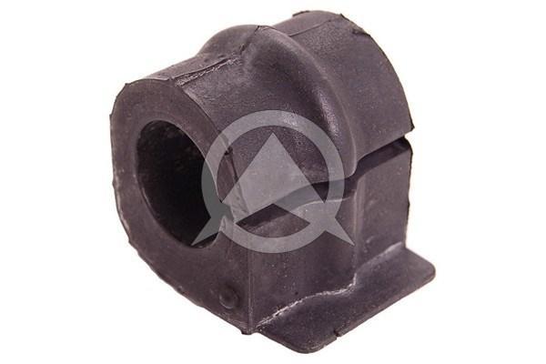 Sidem Stabilisatorstang rubber 809818
