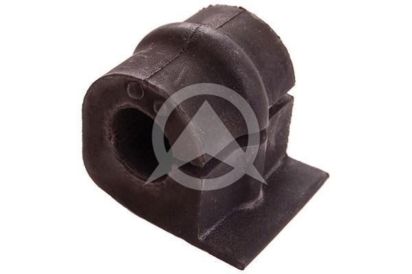 Sidem Stabilisatorstang rubber 809820