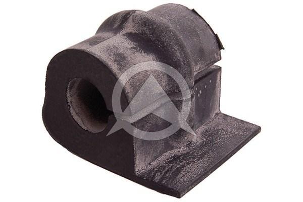 Sidem Stabilisatorstang rubber 809821
