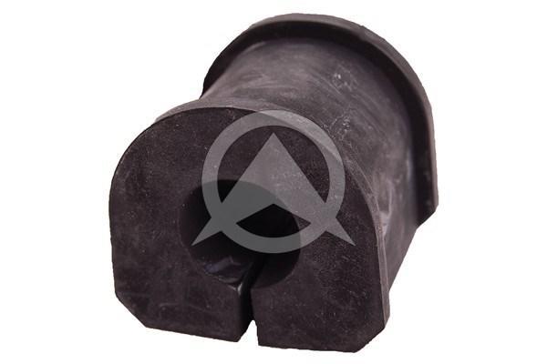 Sidem Stabilisatorstang rubber 809903