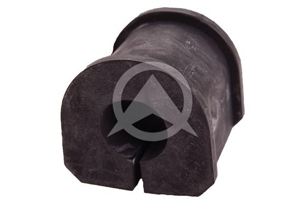 Sidem Stabilisatorstang rubber 809906