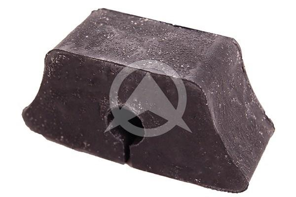 Sidem Stabilisatorstang rubber 809907